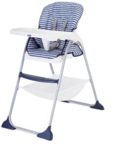 奇哥 Joie 輕便型餐椅