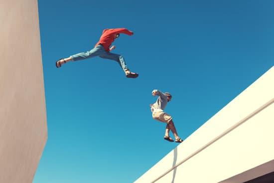 ADHD注意力不足過動症!什麼是過動症?是好動還是過動?為何和反社會人格有關?