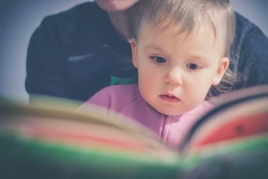 親子共讀怎麼讀?從選書到方法一次學習,20本精選繪本推薦,讓孩子從此愛上閱讀