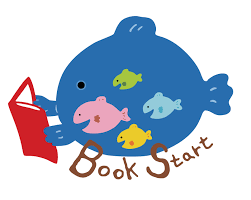 [2019]閱讀起步走~精選優質繪本免費帶回家!開啟0~5歲寶貝閱讀力就是現在!