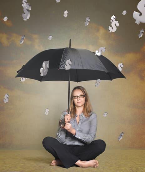 [2020]聯盟行銷是什麼?在家就可以實行的被動收入:心得篇