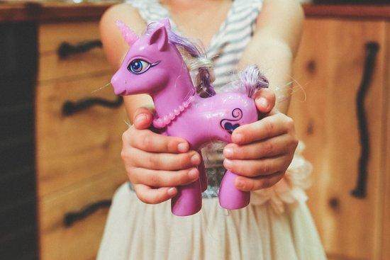 兒童節玩具