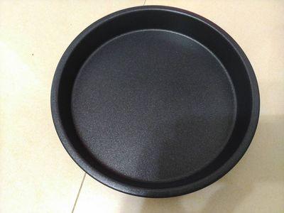 氣炸鍋配件